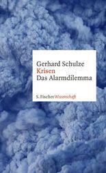 Fischer Wissenschaft / Krisen