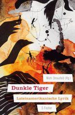 Dunkle Tiger