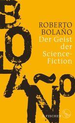 Der Geist der Science-Fiction