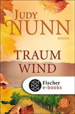 Traumwind: Roman