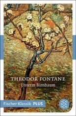 Unterm Birnbaum: Erzählung (Fischer Klassik)