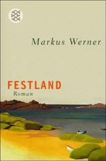 Festland: Roman