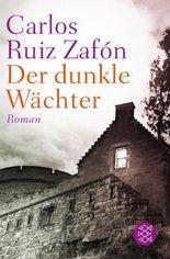 Der dunkle Wächter: Roman (Nebel Trilogie 3)
