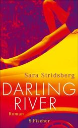 Darling River: Doloresvariationen