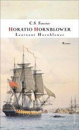 Leutnant Hornblower: Roman