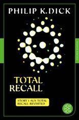Total Recall: Fischer Klassik PLUS