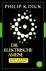 Die elektrische Ameise: Fischer Klassik PLUS