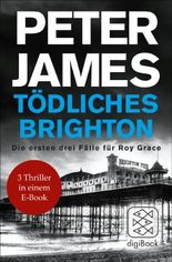 Tödliches Brighton