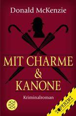 Mit Charme und Kanone (Henry Chalice)