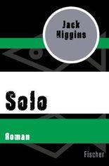 Solo: Roman