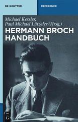 Hermann Brochs Gesamtwerk