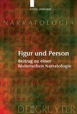 Figur und Person