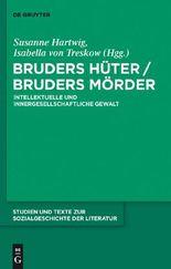 Bruders Huter / Bruders Morder