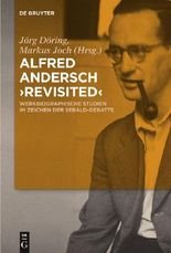 Alfred Andersch Revisited