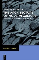The Architecture of Modern Culture