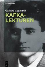 Kafka-Lektüren
