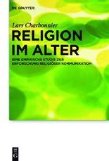 Religion im Alter