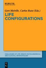 Challenges of Life: Life Configurations