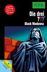 book l a movie upper macmillan readers