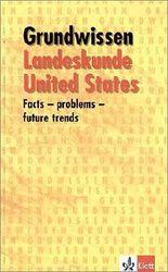 Grundwissen Landeskunde United States