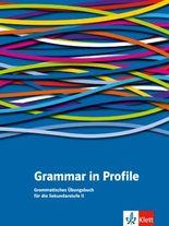 Grammar in Profile