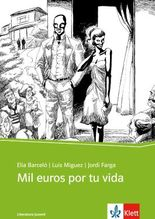 Mil euros por tu vida
