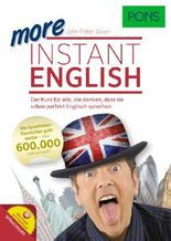 PONS Instant English 2