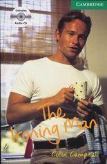 The Ironing Man