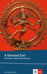 A Devoted Son
