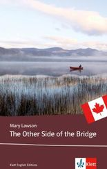 The Other Side of the Bridge (C1)