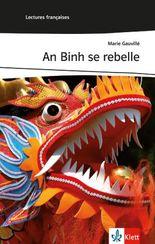 An Binh se rebelle (A2)