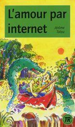 L'amour par internet
