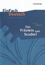 EinFach Deutsch - Unterrichtsmodelle / EinFach Deutsch Unterrichtsmodelle