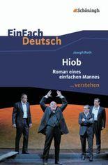 EinFach Deutsch ...verstehen. Interpretationshilfen / EinFach Deutsch ...verstehen