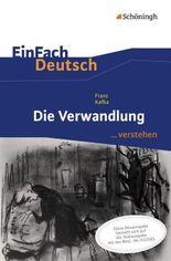 Franz Kafka 'Die Verwandlung'