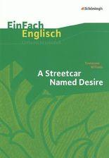 EinFach Englisch Unterrichtsmodelle. Unterrichtsmodelle für die Schulpraxis / EinFach Englisch Unterrichtsmodelle