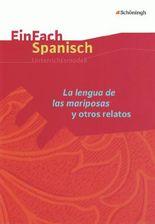 EinFach Spanisch