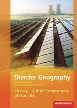 Diercke Geography Bilinguale Module
