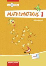 Mathematikus - Allgemeine Ausgabe 2007