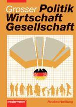 Politik - Wirtschaft - Gesellschaft - Ausgabe 2003