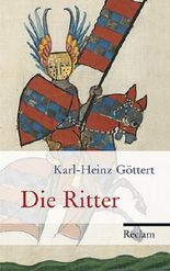 Die Ritter