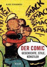 Der Comic