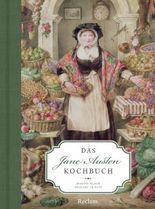 Das Jane Austen Kochbuch