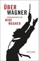 Über Wagner