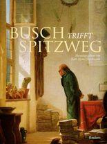 Busch trifft Spitzweg
