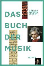 Das Buch der Musik