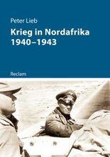 Krieg in Nordafrika 1940–1943