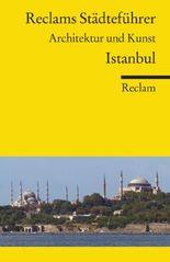Reclams Städteführer Istanbul