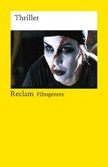 Filmgenres: Thriller