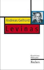 Levinas